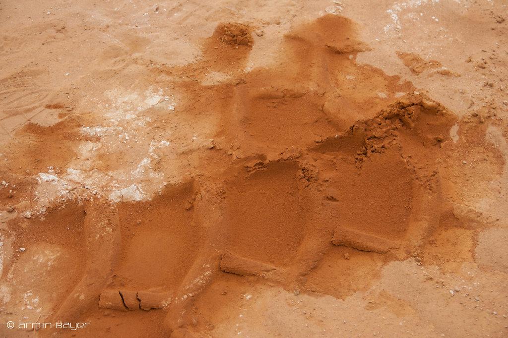 Sandgrube-21.jpg
