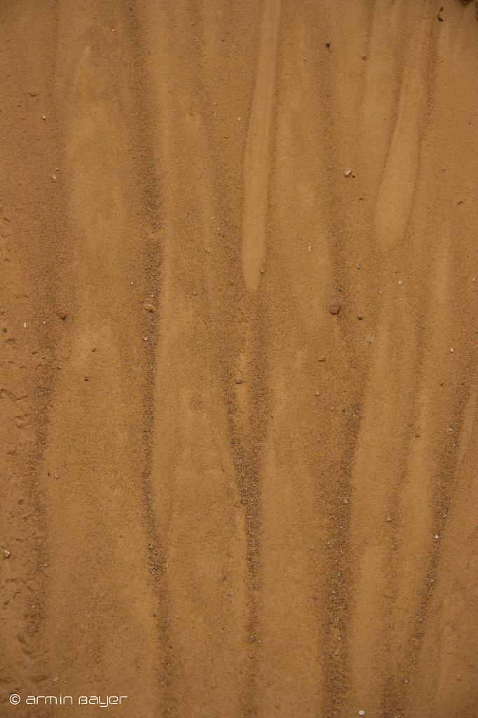 Sandgrube-23.jpg