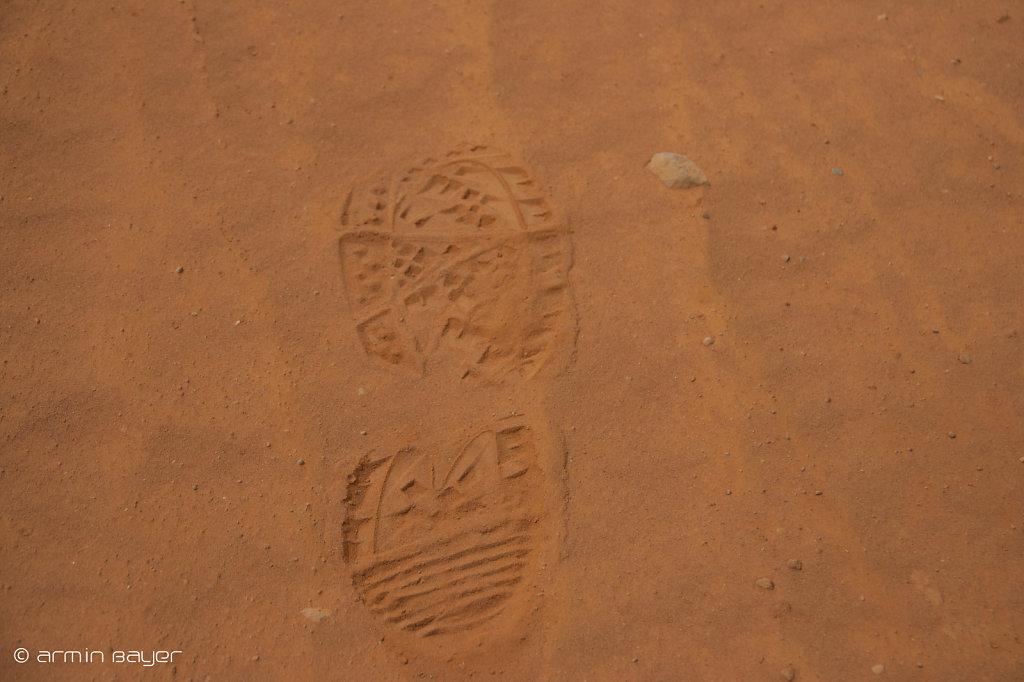 Sandgrube-117.jpg