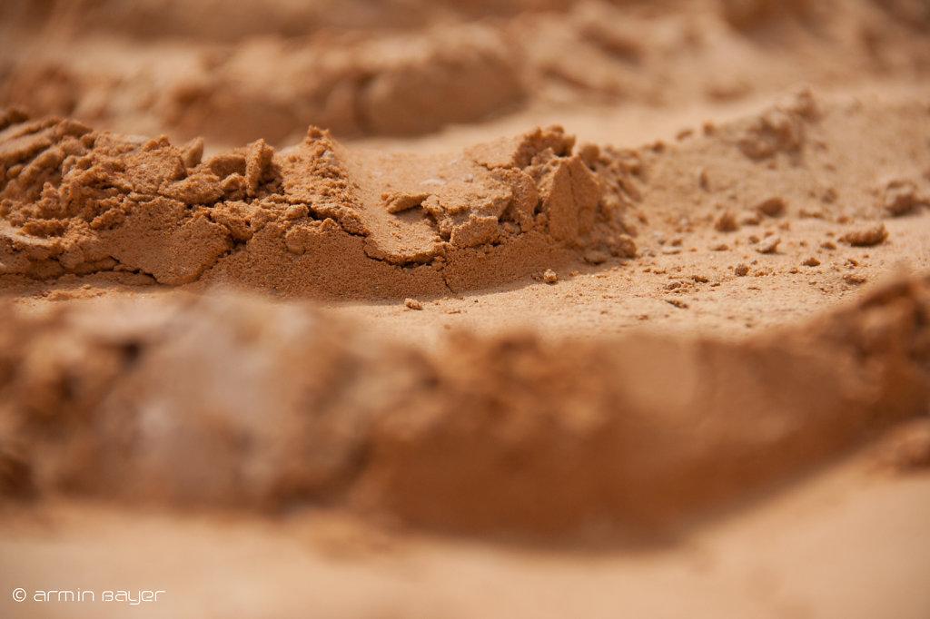 Sandgrube-140.jpg