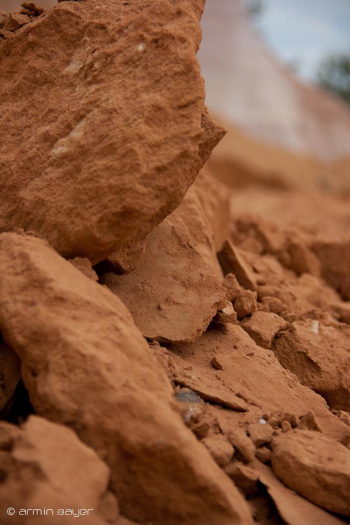 Sandgrube-156.jpg