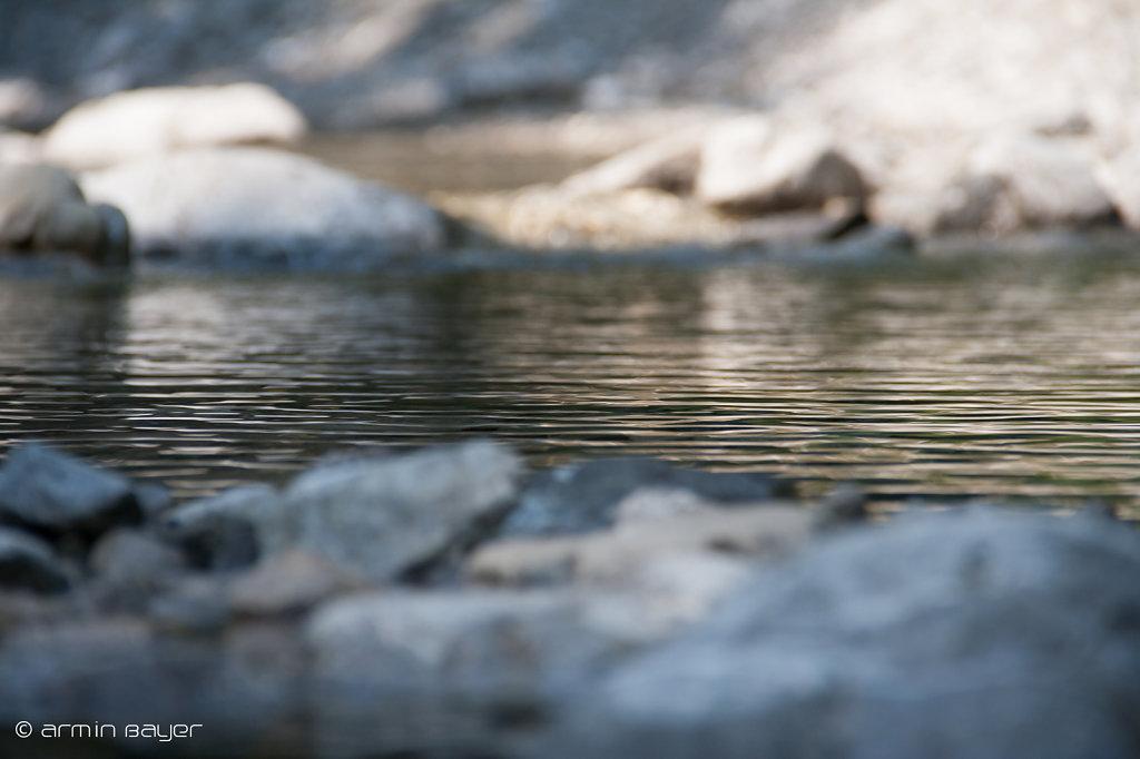 Wasser-12.jpg