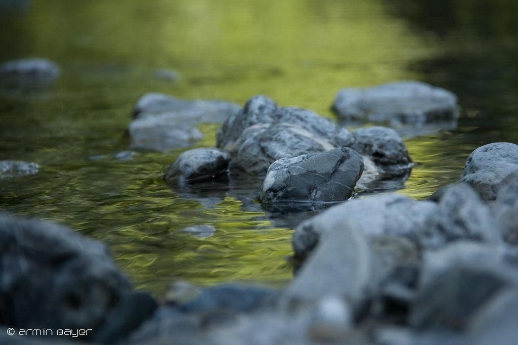 Wasser-14.jpg