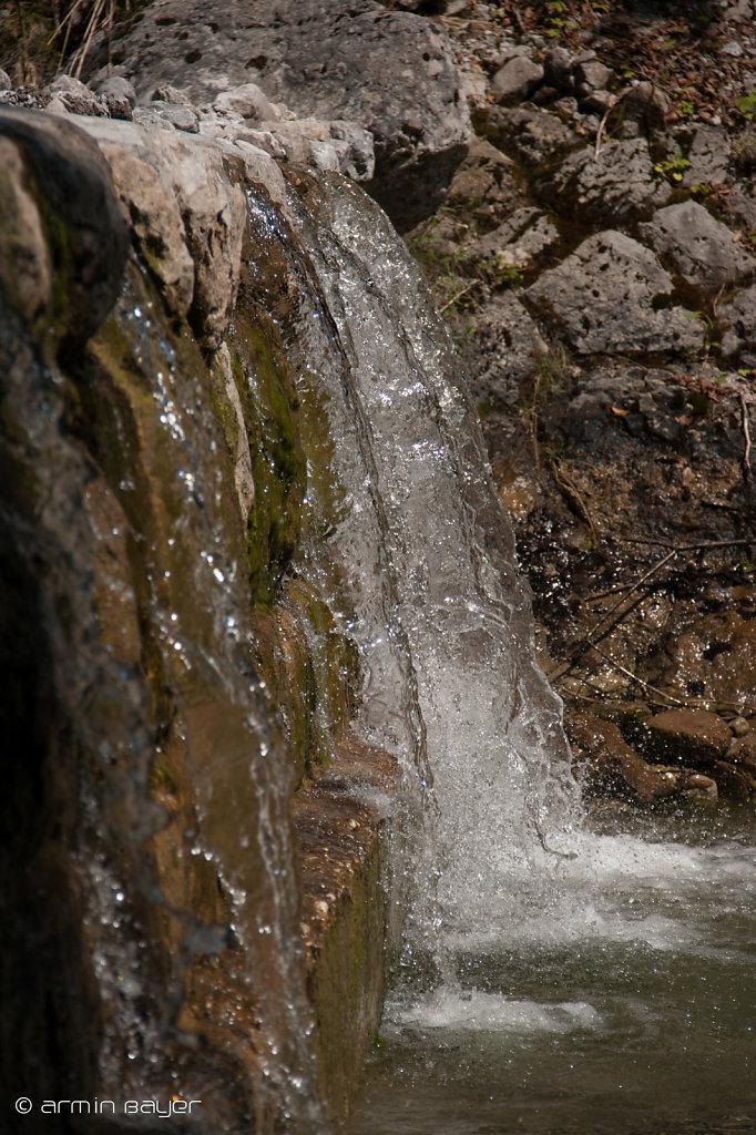 Wasser-15.jpg